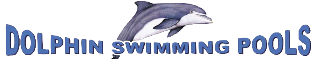 Dolphin Swimming Pools